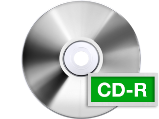 dvd duplication wholesale